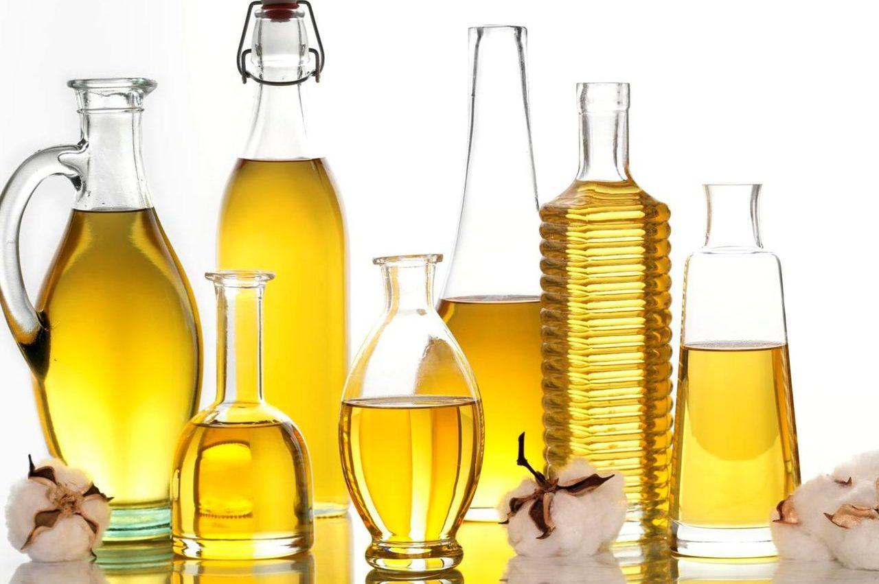 масло от монтажной пены