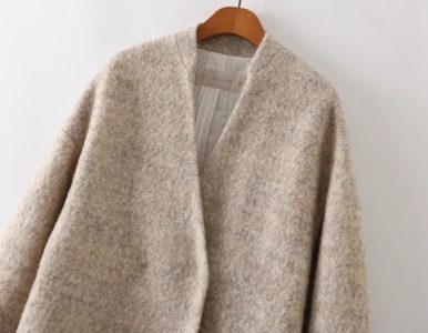 Можно ли стирать пальто в стиральной машине автомат (драповое, шерстяное, кашемировое)