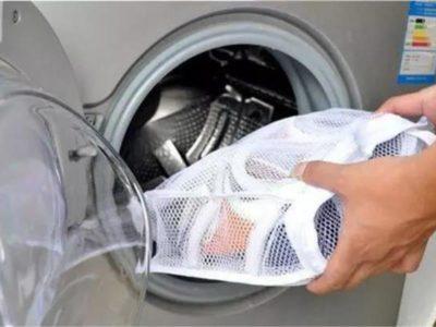Как постирать кеды, можно ли стирать в стиральной машине?