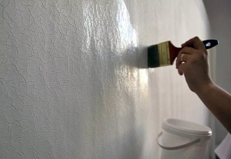 Чем обработать бетон от грибка и плесени