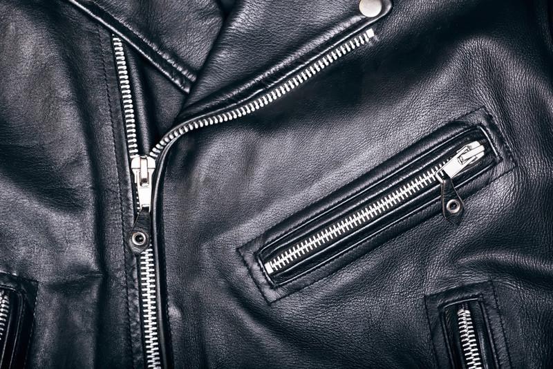 Можно ли стирать куртку из кожзама