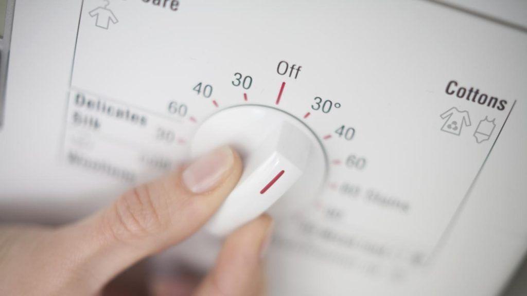 Температура 20-30 градусов