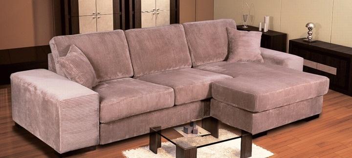 способы чистки велюровой мебели