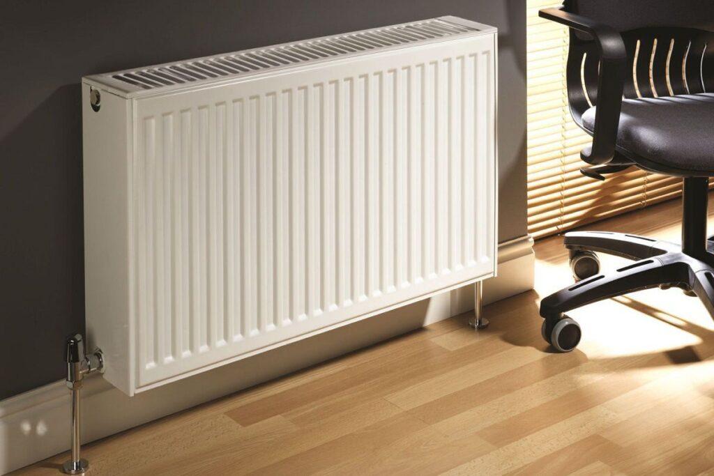 Как выбрать радиаторы отопления – параметры, функции, уход