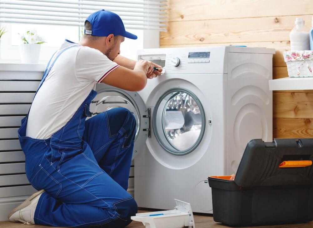 Быстрый и профессиональный ремонт бытовой техники