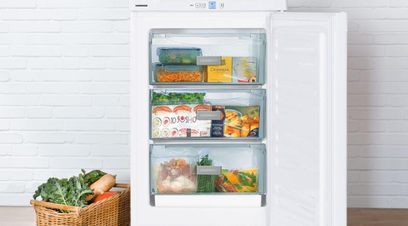 ТОП-5 причин, почему холодильная камера не охлаждает